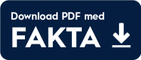 Download PDF med fakta om myPRO