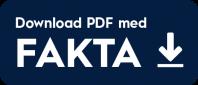 Download PDF med fakta om myPRO