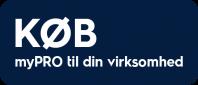 Køb myPRO til din virksomhed