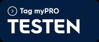 Tag myPRO testen