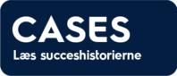 Referencer: Læs succeshistorier