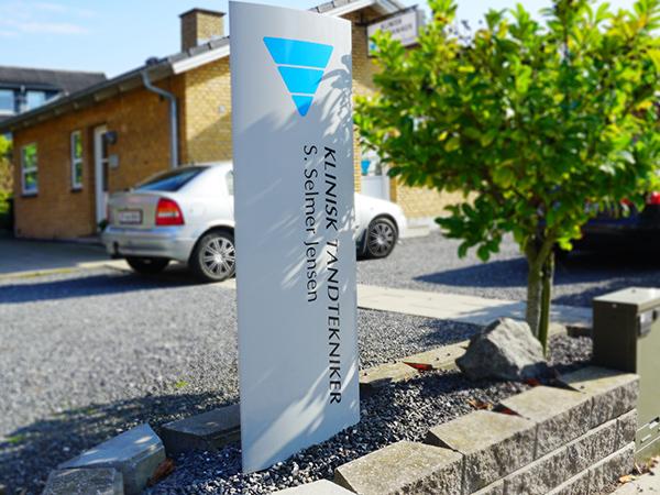 Tandteknisk Klinik Rønde
