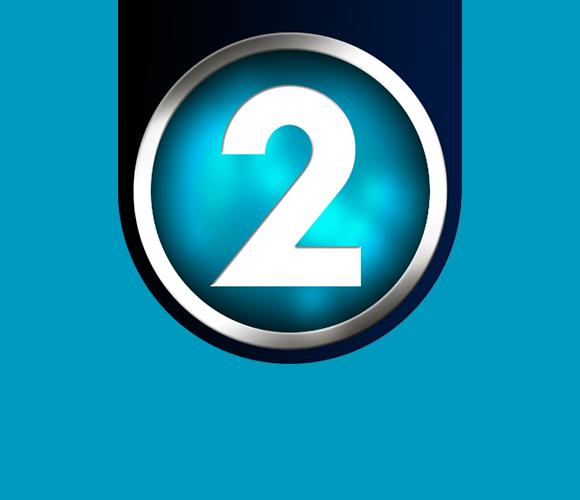 2 års garanti på alle myPRO maskiner